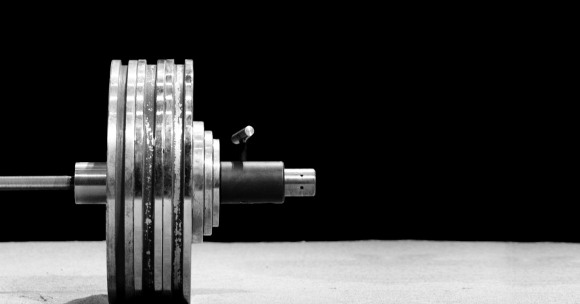 17 Great Articles for Strength Coaches and Athletes -->EliteFTS