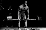 20(13) Strength Tips