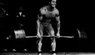 20(13) Strength Tips