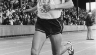 Strength Training for Running– NickTuminello